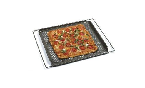 Norpro Extendable Pizza/Breadcrisper 3921