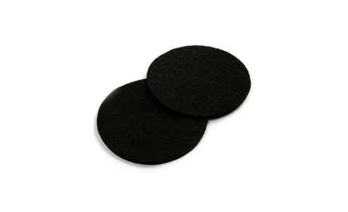 Norpro Filter Refills For # 83, 93 And 93R 93F