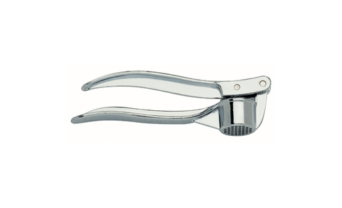 Norpro Garlic Press 1163