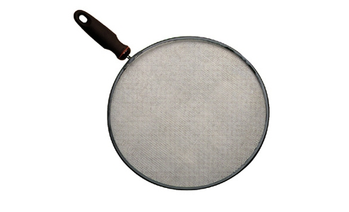 Norpro Grip-Ez Non-Stick  13 Splatter Screen 2066