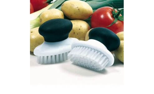 Norpro Grip-Ez Scrub Brush 1084