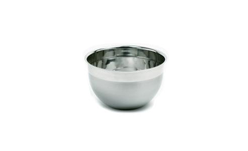 Norpro Krona 1.5Qt/1.4L Stainless Steel  Bowl 1044