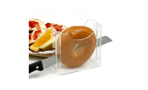 Norpro Large Bagel Holder 628