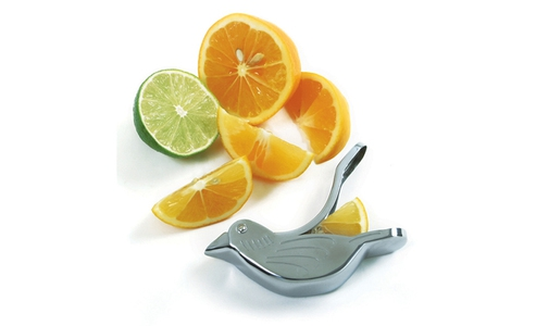 Norpro Lemon And Lime Squeezer 424