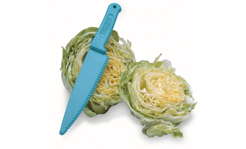 Norpro Lettuce Knife 586