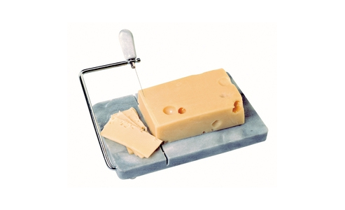Norpro Marble Cheese Slicer 349
