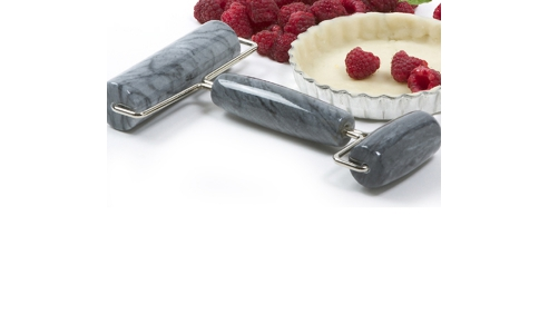 Norpro Marble Pastry/Pizza Roller 3075