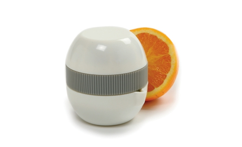 Norpro Mini Citrus Juicer 524