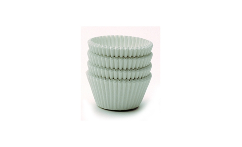 Norpro Mini Muffin Cups (100) 3590