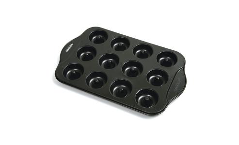 Norpro N/S Mini Donut Pan 3980