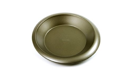Norpro Non-Stick  9 Pie Pan 3925