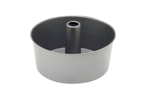 Norpro Non-Stick  Angel Food Cake Pan 3977