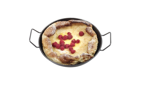 Norpro Non-Stick  Dutch Baby Pan 672