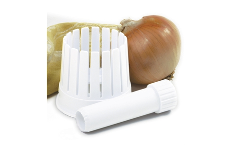 Norpro Onion Blossom Maker 5143