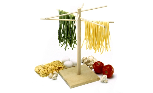 Norpro Pasta Drying Rack 1048