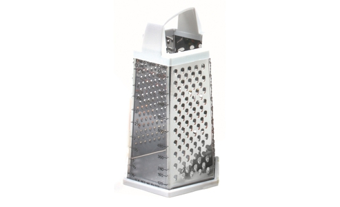 Norpro Six Sided Greater Grater 328