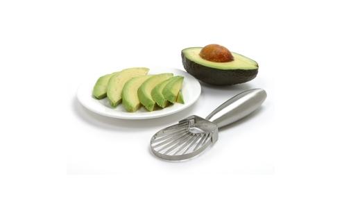 Norpro Stainless Steel  Avocado Slicer 5171