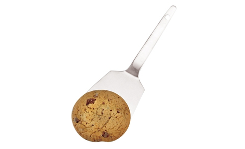 Norpro Stainless Steel  Cookie Spatula 3263