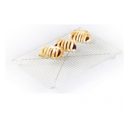 Norpro 12.5 X 18 Cooling Rack 3579