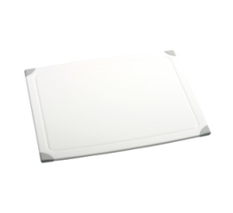 Norpro 12 X 16 Grip-Ez Cutting Board, Large 28