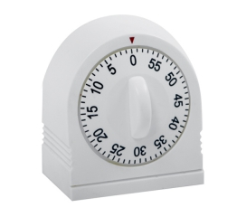 Norpro 60 Minute Timer 1470