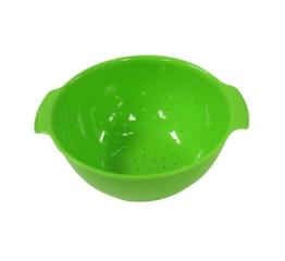 Norpro 8 Colander, Green 2141G