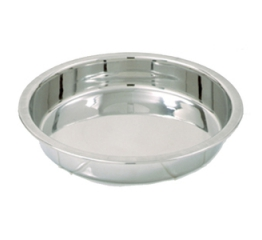 Norpro 9 Stainless Steel  Cake Pan 3812