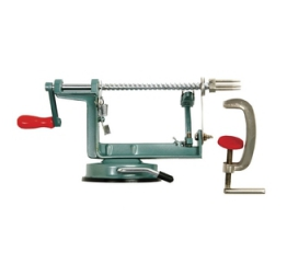 Norpro Apple Master With Vacumn Base & Clamp 865