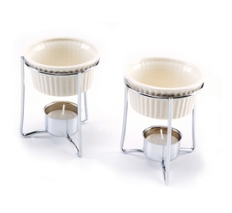 Norpro Butter Warmers, 2 Pcs 215
