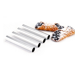 Norpro Cannoli Forms, 4 Piece s 3660