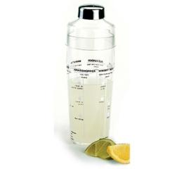 Norpro Cocktail Shaker 496