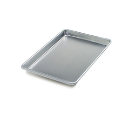 Norpro Cookie/Baking Pan 9X12 3274