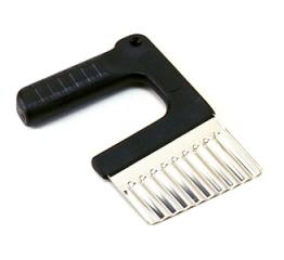 Norpro Crinkled Cutter 5123