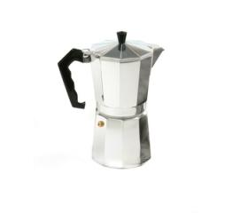Norpro Espresso Maker 6 Cup 5586