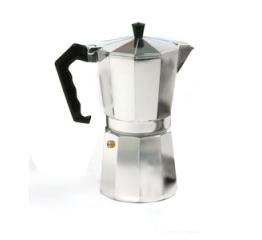 Norpro Espresso Maker 9 Cup 5587