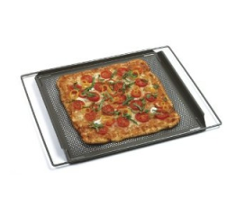 Norpro Extendable Pizza/Breadcrisper 3921