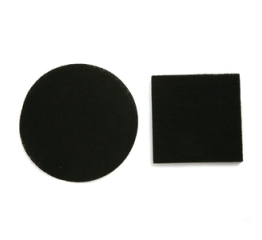 Norpro Filter Refills For #90, 94, 95 94F