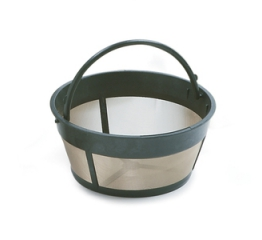 Norpro Gold Basket Coffee Filter 552