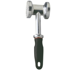 Norpro Grip-Ez Meat Hammer 165