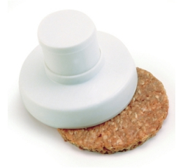 Norpro Hamburger Press 507