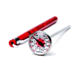Norpro Instant Read Thermometer, Sm 5979