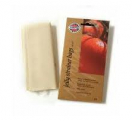 Norpro Jelly Strainer Bags, 2 Piece s 615