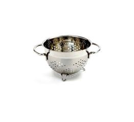 Norpro Krona S/S 6.25 Deep Colander 214