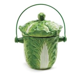 Norpro Lettuce Compost Keeper 90