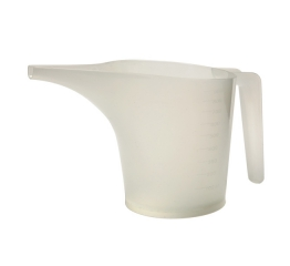 Norpro Measuring Funnel Pitcher 3040