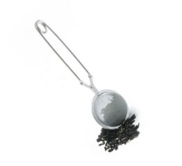 Norpro Mesh Tea Infuser 2 Dia 5501