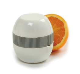 Norpro Mini Citrus Juicer 524