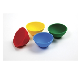 Norpro Mini Pinch Bowls, 4 Pc Set 408