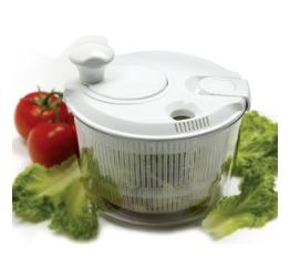 Norpro Mini Salad Spinner 815