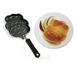 Norpro Monkey Pancake Pan 955